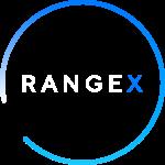 EV Range Extender